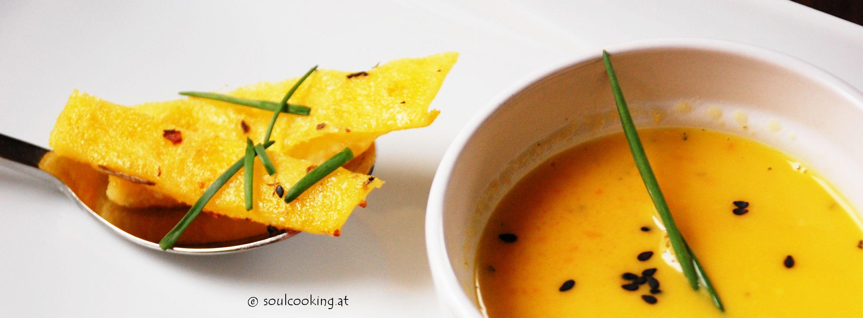 koriander-kokos-suppe1